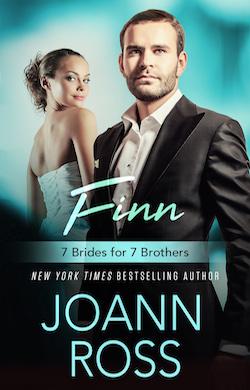 cover-Finn