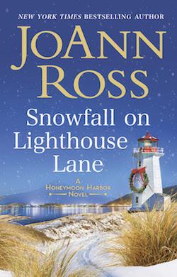 Books by Author JoAnn Ross - Contemporary Romance, Women's